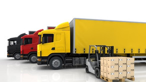 Logistics for E-Commerce in India – The Definitive Guide!