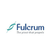 Fulcrum-Private-Equity PSI Funding Partner