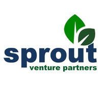 Sprout-Capital PSI VC, PE Funding Network
