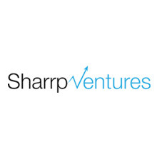 Marico-Sharp-Ventures.jpg