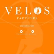 Velos-Partners | PSI Funding Network