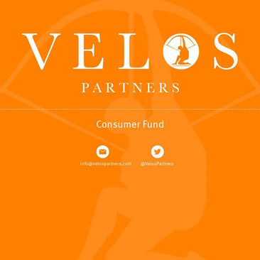 Velos-Partners | PSI Funding Network