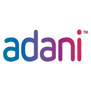 Adani-Group-Family-Office.jpg