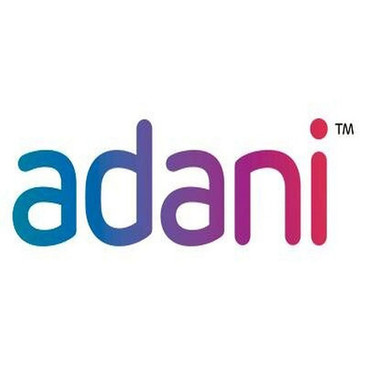 Adani-Group-Family-Office.jpg