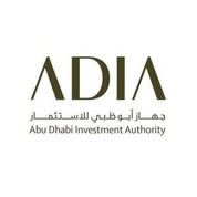 ADIA-Investment-Authority.jpg