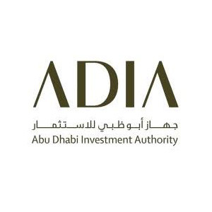 ADIA-Investment-Authority.jpg