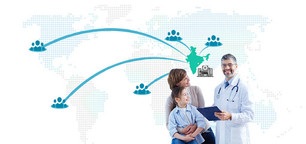 Global Medical Tourism