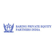 Baring-Private-Equity-Partners.jpg