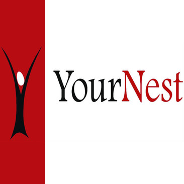 Your-Nest-PSI VC PE Funding Network