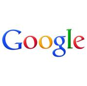 Google-Corporate-Investor-&-M-&-A.jpg