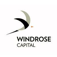 Windrose Capital | PSI Funding Network