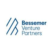 Bessemer-Venture Partners | PSI Funding Network
