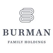 Dabur-Burman-Family-Office.jpg