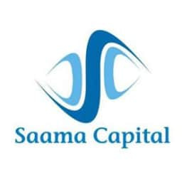 Saama Capital | PSI Funding Network