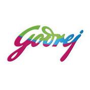 Godrej-Family-Office.jpg