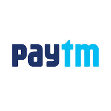 Paytm-Corporate-Investor-&-M-&-A.jpg