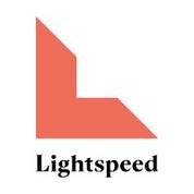Lightspeed | PSI Funding Network