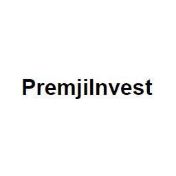 Premji-Invest.jpg