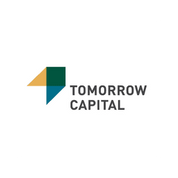Tomorrow Capital | PSI Funding Network