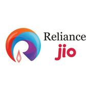 Reliance-Jio.jpg