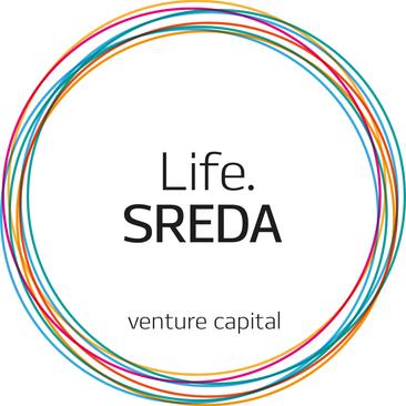 Life Sreda | PSI Funding Network