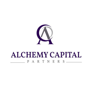 Alchemy Capital Partners.jpg