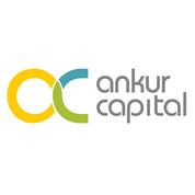 Ankur Capital | PSI Funding Network