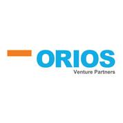 Orios | PSI Funding Network