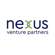 Nexus Venture Partners PSI VC, PE Funding Network