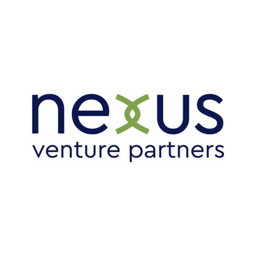 Nexus Venture Partners PSI VC, PE Funding Network
