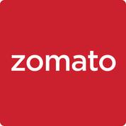 Zomato_corporate-investor-M-&-A.jpg