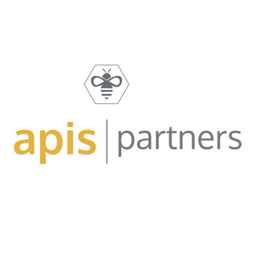 Apis-Partners-Private-Equity.jpg