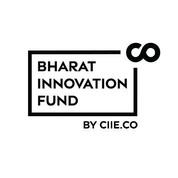 Bharat Innovation Fund PSI VC PE Funding Network