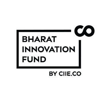 Bharat Innovation Fund PSI VC PE Funding Network