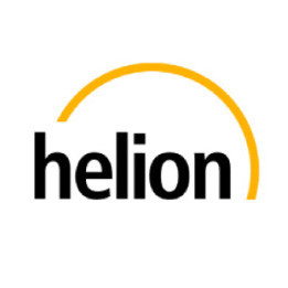 Helion | PSI Funding Network