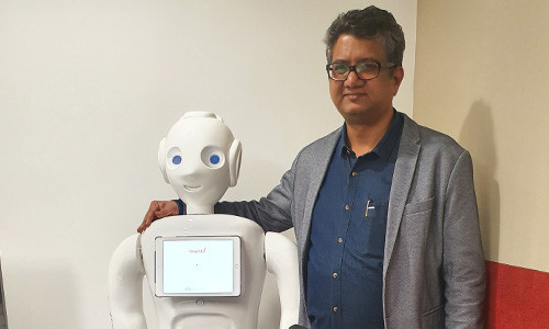 Mitra-Robot.jpg