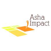 Asha-Capital-Impact-Fund | PSI Funding Network