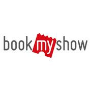 Book-my-show-Corporate-Investor-&-M-&-A.