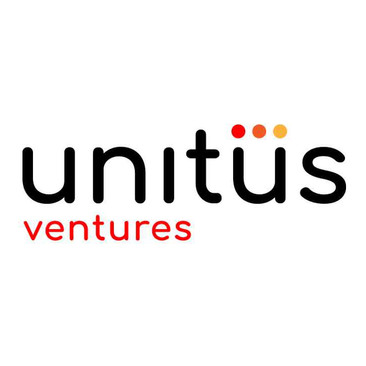 Unitus-Ventures-Capital | PSI Funding Network