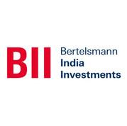 Bertelsmann | PSI Funding Network