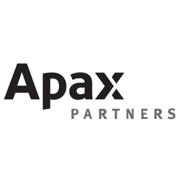 Apax Partners Private Equity.jpg