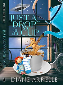 Drop in the Cup cover 2020.jpg