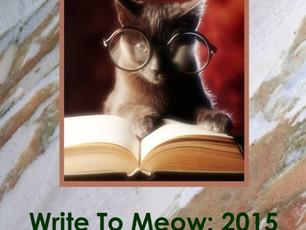 Write To Meow