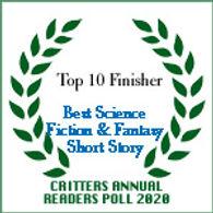 top10shortstorysf.jpg