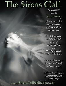 2020_june_ezine_cover_promo.png
