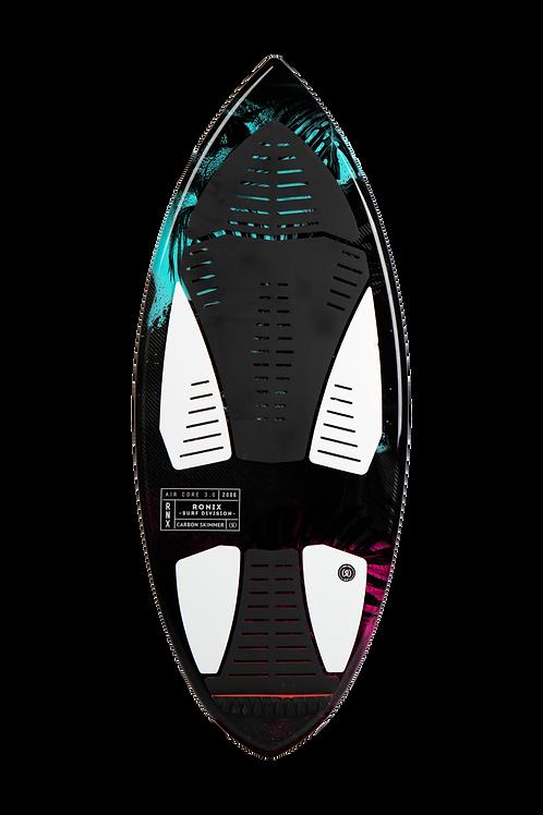2021 Women's Carbon Air Core3 Skimmer
