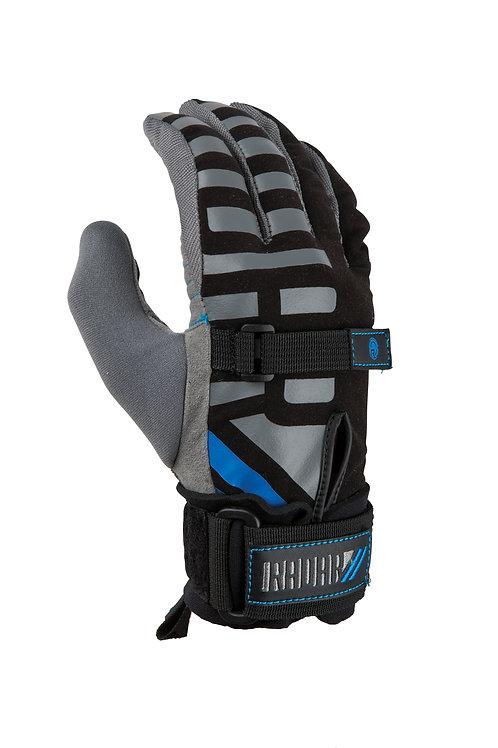 2021 Voyage Glove
