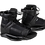 Thumbnail: 2021 Kids Divide Wakeboard Boots