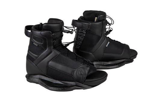 2021 Ronix Divide Wakeboard Boots