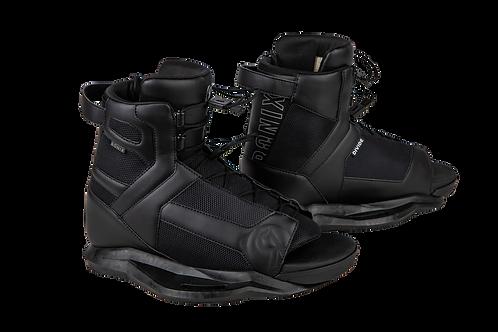 2021 Kids Divide Wakeboard Boots
